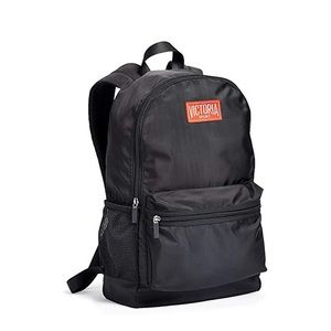 Back to school  NWT Victoria Sport Nylon Backpack